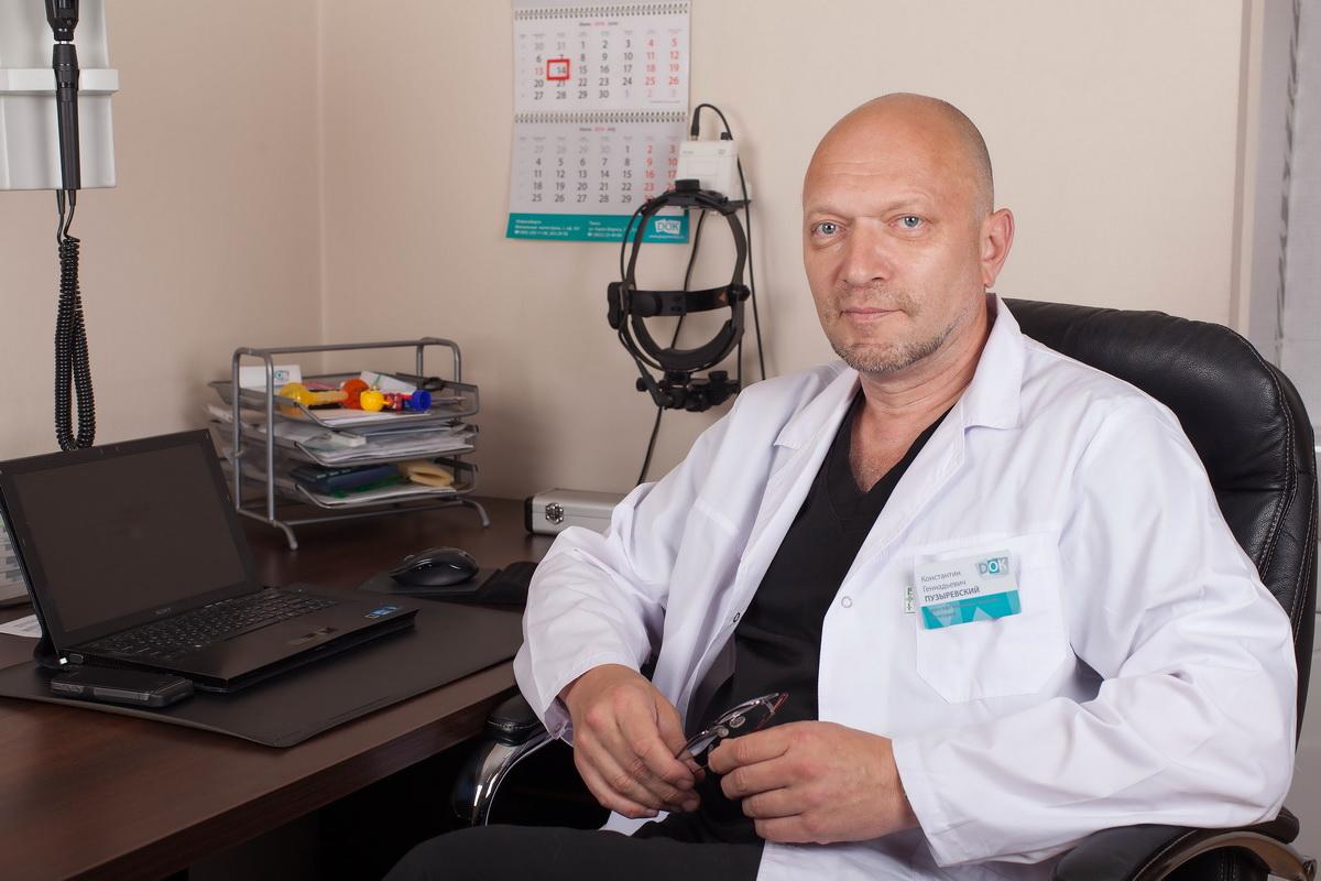 hirurgicheskoe-uvelichenie-chlena-tsena