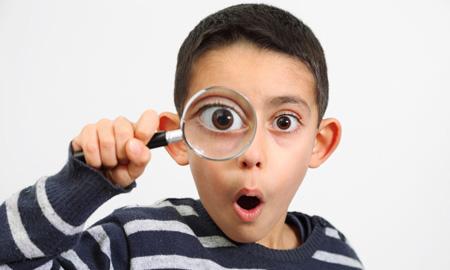 Женские очки для зрения как выбрать